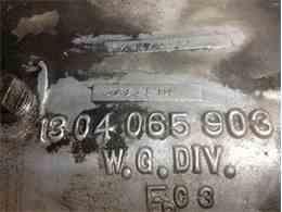 Picture of '79 Firebird Trans Am - JSY2