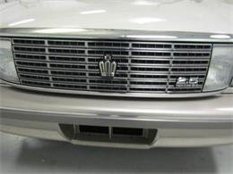 Picture of '91 Crown - JSZ1