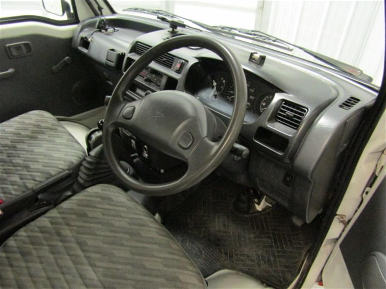 Large Picture of 2004 HiJet - $8,900.00 Offered by Duncan Imports & Classic Cars - JSZ4