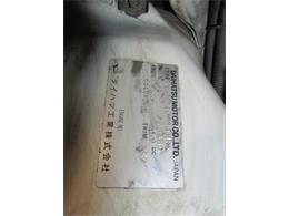 Picture of '04 Daihatsu HiJet - $8,900.00 - JSZ4