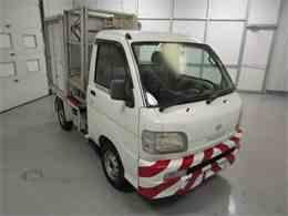 Picture of '04 Daihatsu HiJet - JSZ4