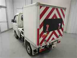 Picture of '04 Daihatsu HiJet - $8,900.00 Offered by Duncan Imports & Classic Cars - JSZ4