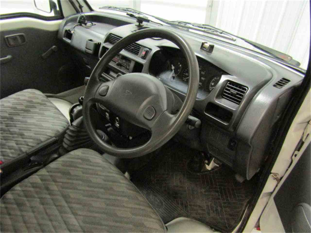 Large Picture of '04 HiJet - $8,900.00 Offered by Duncan Imports & Classic Cars - JSZ4