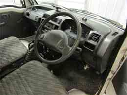 Picture of 2004 Daihatsu HiJet located in Virginia - $8,900.00 - JSZ4