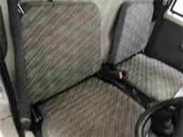 Picture of 2004 Daihatsu HiJet located in Christiansburg Virginia - $8,900.00 - JSZ4