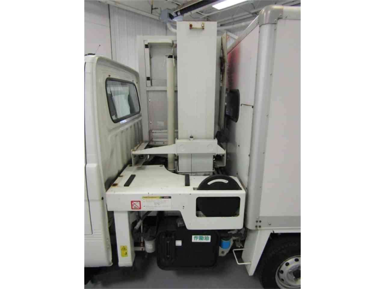 Large Picture of '04 HiJet - $8,900.00 - JSZ4