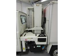 Picture of '04 HiJet - $8,900.00 - JSZ4