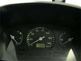 Picture of 2004 Daihatsu HiJet located in Virginia - JSZ4