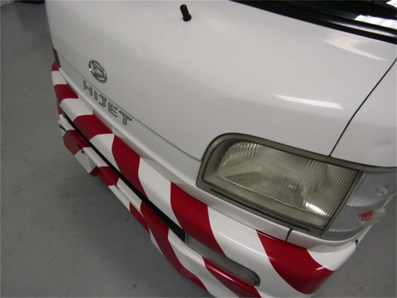 Large Picture of '04 Daihatsu HiJet - $8,900.00 - JSZ4