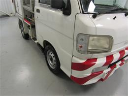 Picture of '04 Daihatsu HiJet located in Christiansburg Virginia - $8,900.00 Offered by Duncan Imports & Classic Cars - JSZ4