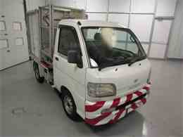 Picture of '04 Daihatsu HiJet Offered by Duncan Imports & Classic Cars - JSZ4