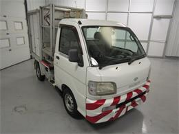 Picture of 2004 Daihatsu HiJet Offered by Duncan Imports & Classic Cars - JSZ4