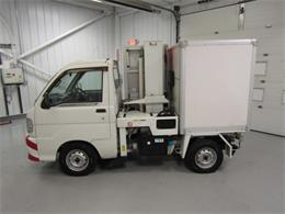 Picture of 2004 HiJet located in Virginia Offered by Duncan Imports & Classic Cars - JSZ4