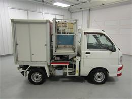 Picture of '04 HiJet located in Christiansburg Virginia - $8,900.00 - JSZ4