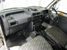 Picture of 2004 Daihatsu HiJet - $8,900.00 Offered by Duncan Imports & Classic Cars - JSZ4