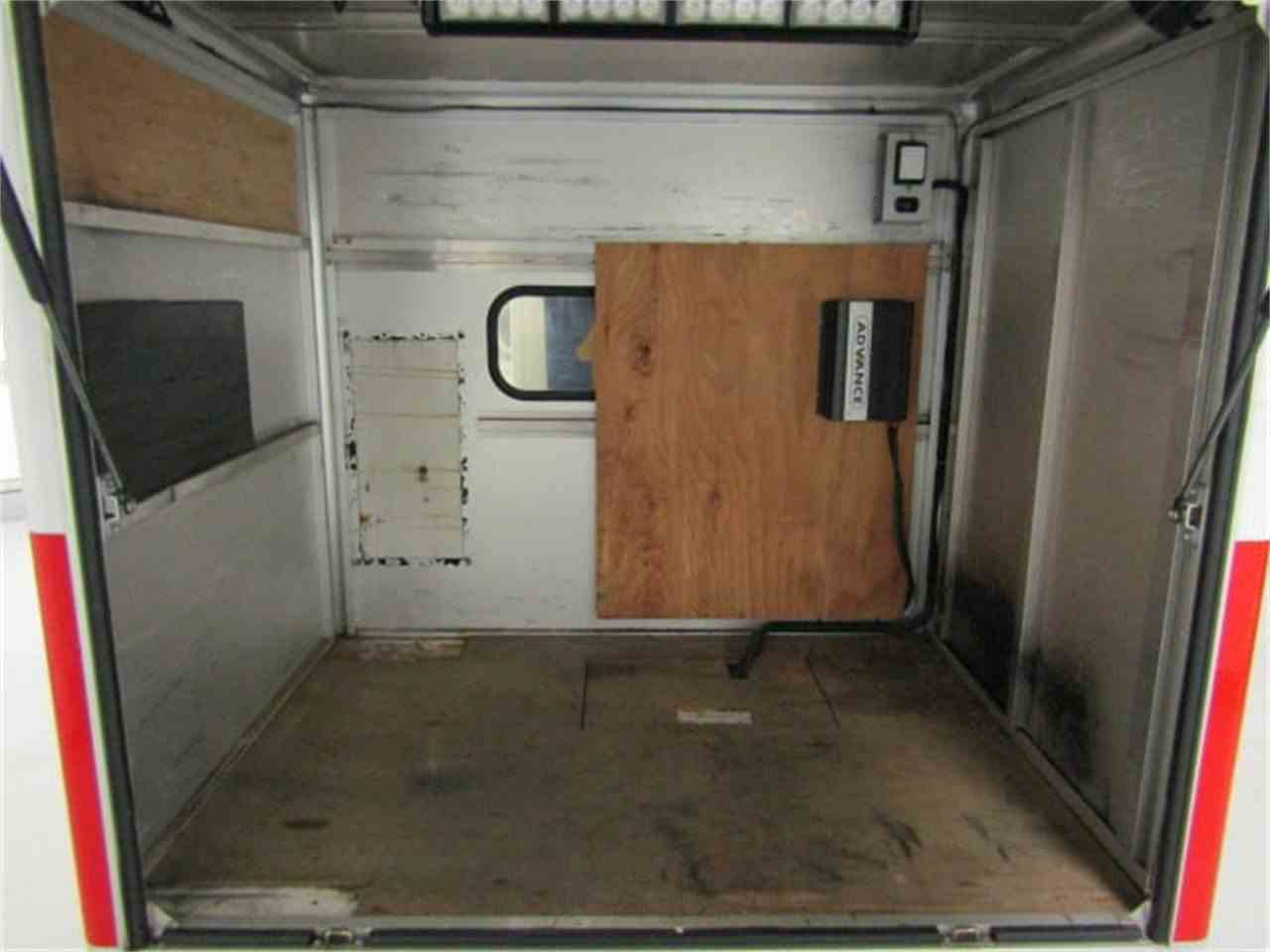 Large Picture of '04 HiJet located in Christiansburg Virginia - JSZ4