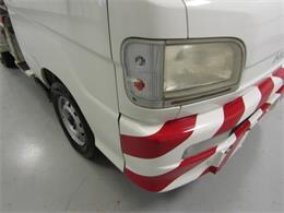 Picture of '04 HiJet located in Virginia - $8,900.00 - JSZ4