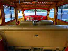 Picture of '38 Woody Wagon - JT0Y