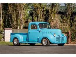 Picture of Classic '39 Dodge Pickup - JQ73