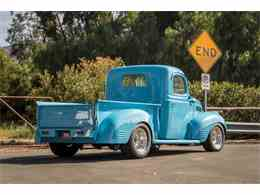Picture of '39 Pickup - JQ73