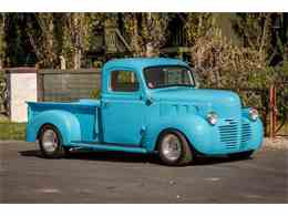 Picture of Classic '39 Pickup - $38,990.00 - JQ73