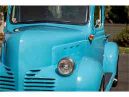 Picture of Classic 1939 Pickup - $38,990.00 Offered by California Supersport Auto - JQ73