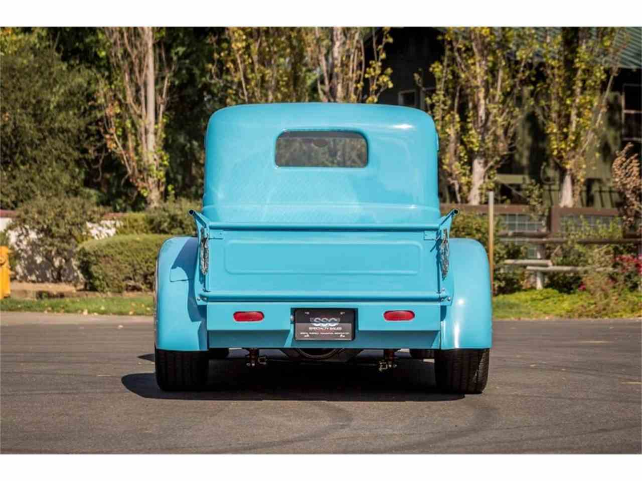 Large Picture of 1939 Dodge Pickup - $38,990.00 - JQ73