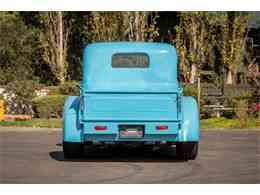 Picture of '39 Pickup - $38,990.00 Offered by California Supersport Auto - JQ73