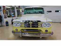 Picture of '59 Pickup - JQ76