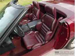 Picture of '93 Corvette - JT7N