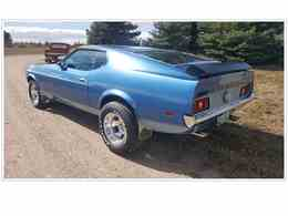 Picture of '72 Mustang - JTAP