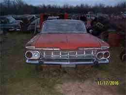 Picture of '59 Impala Offered by Dan's Old Cars - JTBC