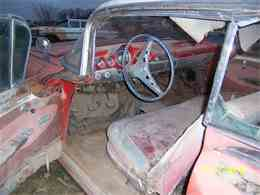 Picture of Classic 1959 Impala located in Minnesota Offered by Dan's Old Cars - JTBC