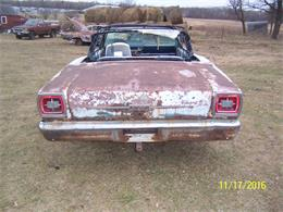 Picture of '66 Galaxie 500 XL - JTBE