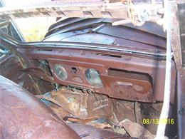 Picture of '38 Convertible - $4,500.00 Offered by Dan's Old Cars - JTDX