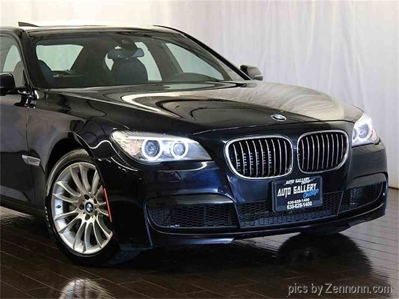specs sport call sale watch m review youtube pkgs executive bmw for price new tampa in bay w