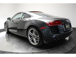 Picture of '09 R8 - JTG9