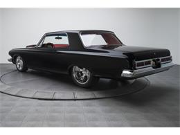 Picture of Classic 1963 Dodge Polara located in North Carolina Offered by RK Motors Charlotte - JTGJ