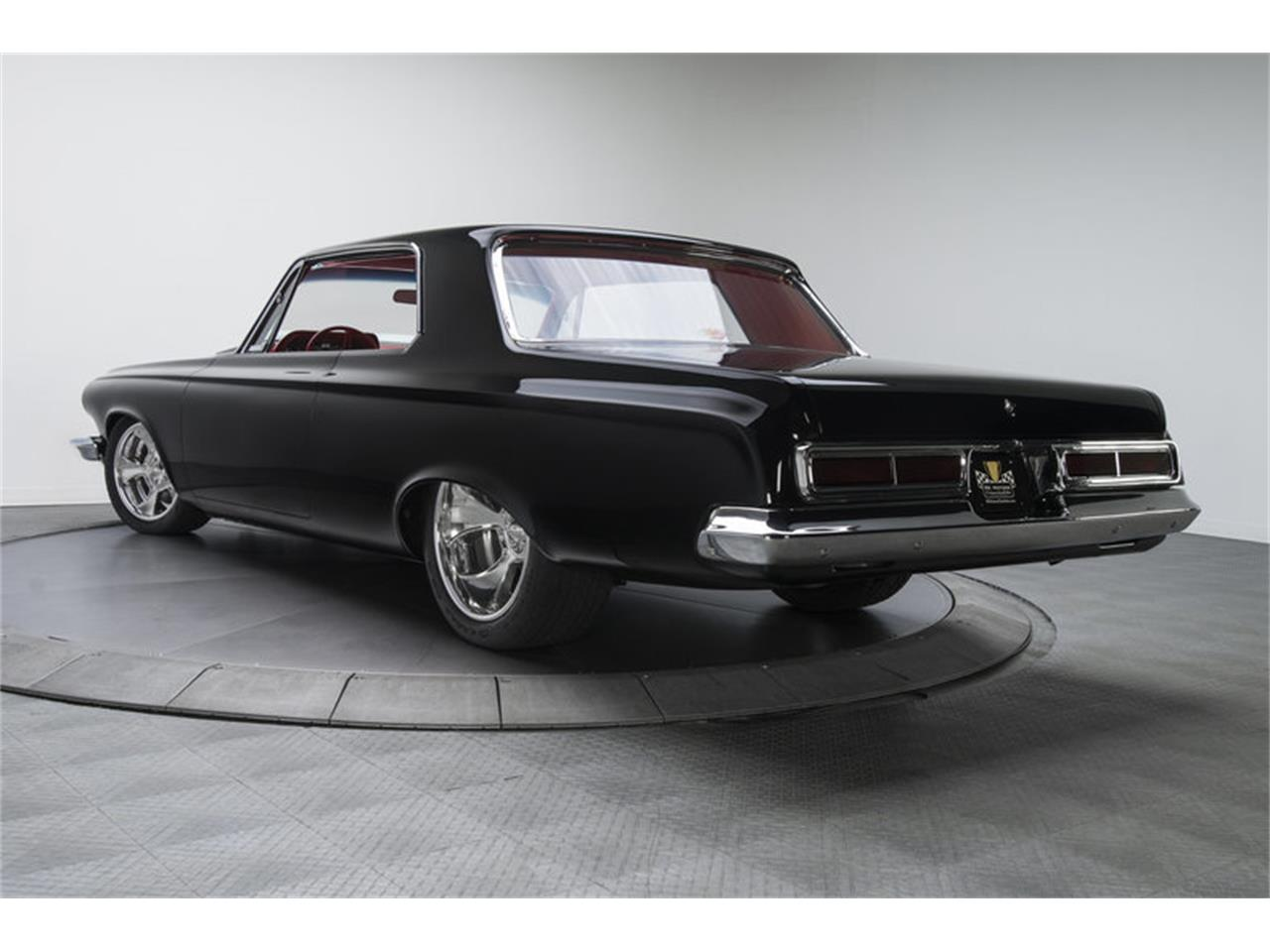 Large Picture of '63 Polara located in North Carolina - $79,900.00 Offered by RK Motors Charlotte - JTGJ