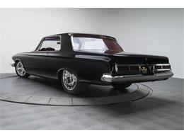 Picture of Classic '63 Dodge Polara Offered by RK Motors Charlotte - JTGJ