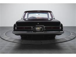 Picture of 1963 Polara Offered by RK Motors Charlotte - JTGJ