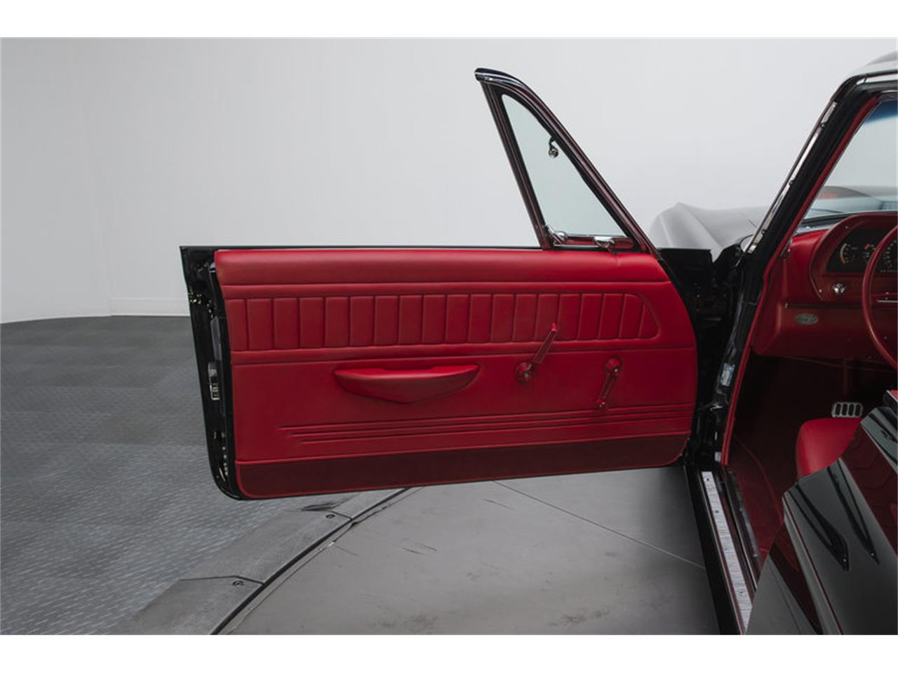 Large Picture of Classic '63 Polara - $79,900.00 Offered by RK Motors Charlotte - JTGJ