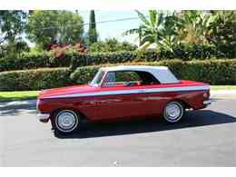 Picture of '63 Rambler - JTH5