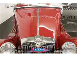 Picture of Classic '51 TD located in Missouri Offered by St. Louis Car Museum - JTH6