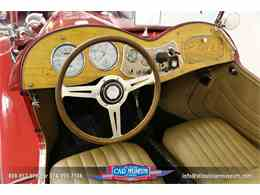 Picture of Classic '51 MG TD Offered by St. Louis Car Museum - JTH6