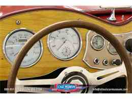 Picture of 1951 MG TD - JTH6