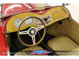 Picture of '51 TD - $28,900.00 - JTH6