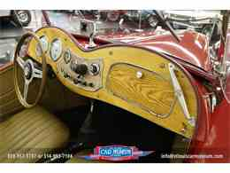 Picture of Classic '51 MG TD - $28,900.00 - JTH6