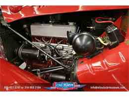 Picture of 1951 TD Offered by St. Louis Car Museum - JTH6