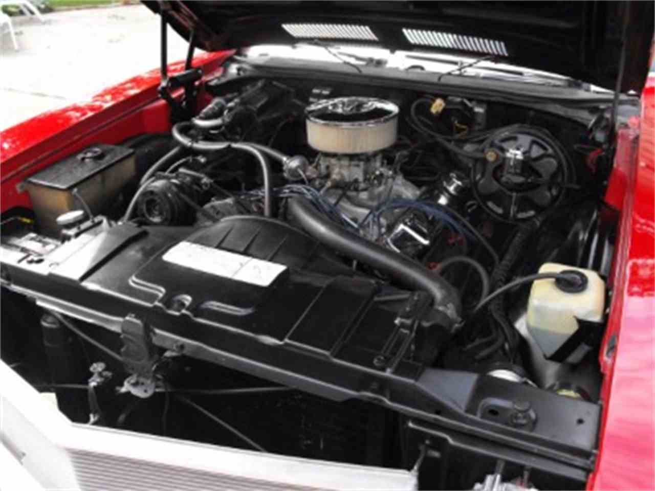 Large Picture of '71 Skylark located in Illinois - $19,995.00 Offered by North Shore Classics - JTHG